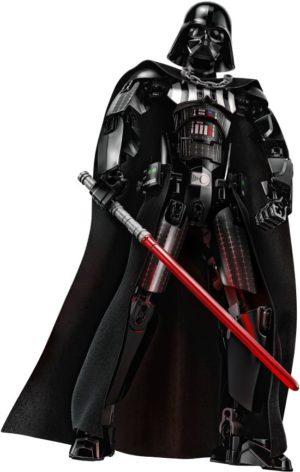 LEGO Star Wars Darth Vader (75534)