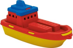 Adriatic Πλοίο Mini-4 Σχέδια (874)