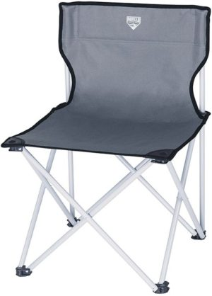 Bestway Καρέκλα Πτυσσόμενη Fold 'N Sit (68069)