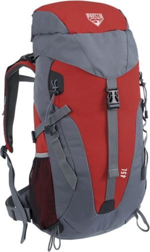 Bestway Backpack Εκδρομής Pavillo Dura-Trek 45L (68028)