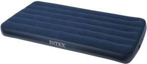Intex Στρώμα Twin Classic Downy Airbed-99x191x22cm (68757)