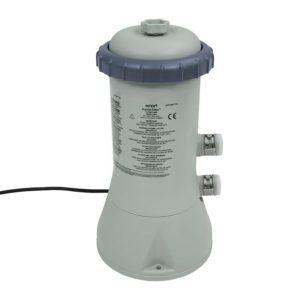 Intex Μηχανισμός Φιλτραρίσματος Πισίνας 1000 GPH (28638)