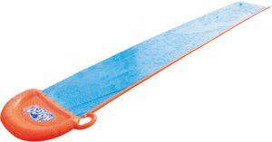 Bestway Τσουλήθρα H2ogo Single Slide (52207)