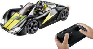 Playmobil RC Turbo Racer (9089)