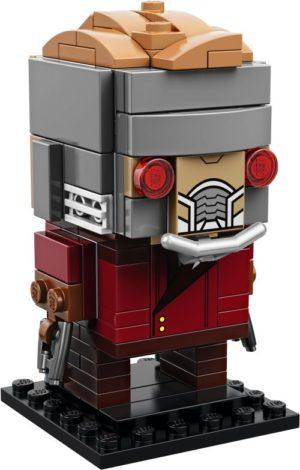 LEGO Brickheadz Star-Lord (41606)
