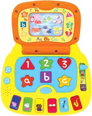 Προσχολικά-Ξύλινα Παιχνίδια-Κουκλοθέατρα->Εκπαιδευτικά