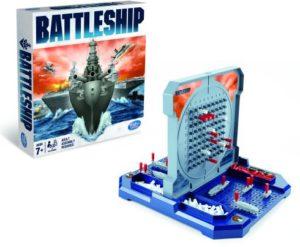 Battleship (B1817)