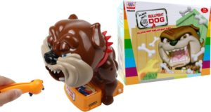 BW Επιτραπέζιο Bad dog (WS5319)