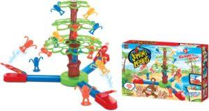 BW Επιτραπέζιο Jumping Monkeys (007-23B)