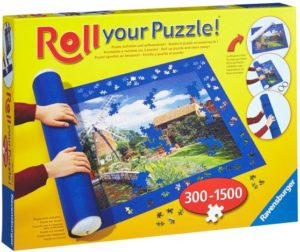 Roll Your Puzzle 300-1500 (17956)