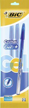 Bic Cristal Gel (919231)