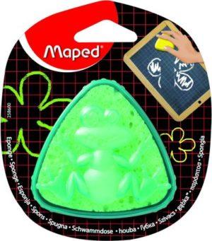 Maped Σφουγγάρι (258600)