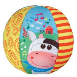 Chicco Μουσική Μπάλα (5836)
