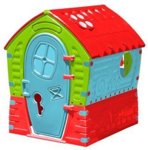 Σπιτάκι Dream House (680)