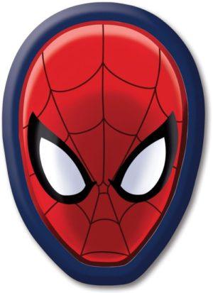 Spiderman Μαξιλάρι 35cm (0500824)