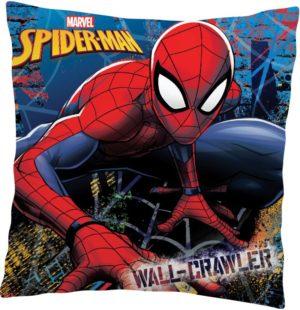 Spiderman Μαξιλάρι 35x35cm (0500876)