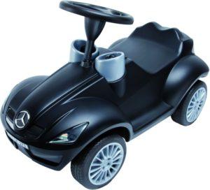 Big Bobby Mercentes Benz SLK (800056342)
