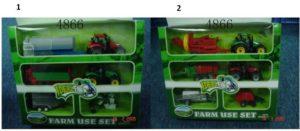BW F/W Οχήματα Φάρμας-2 Σχέδια (4866)
