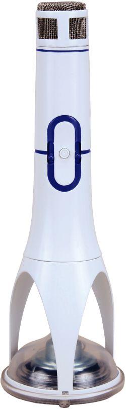 Μικρόφωνο Καραόκε Rocket -2 Σχέδια (6010-50997)