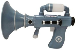 Minions Όπλο Με Ήχους (1867-20117)