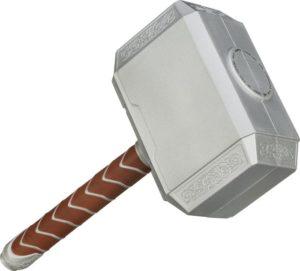 Avengers Thor Battle Hammer (B0445)