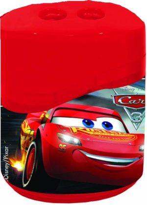 Cars Ξύστρα (341-58633)