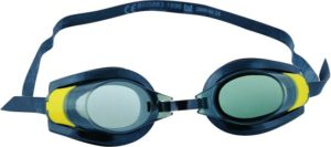Bestway Γυαλιά Κολύμβησης Pro Racer (21005)