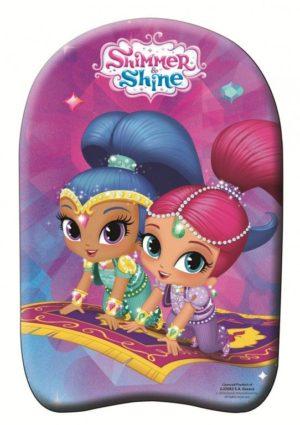 GIM Shimmer & Shine Σανίδα Θαλάσσης-45cm (870-50100)