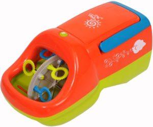 Playgo Bubble Machine (5311)