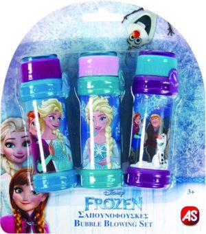 Frozen Σαπουνόφουσκες (5200-01083)