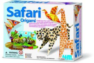 4M Safari-Origami (04511-4M0060)