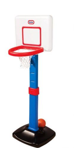 Little Tikes Basketball Set TotSports (620836)
