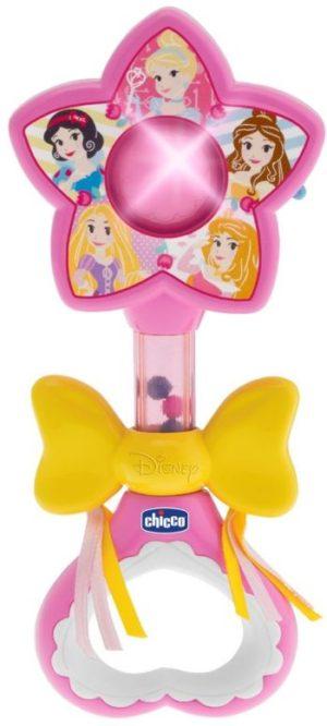 Chicco Disney Princess Μαγικό Ραβδί (7804)