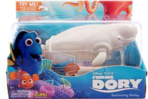 Finding Dory Ρομποτική Φάλαινα Bailey (FND00000)
