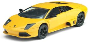 KIN Lamborghini Murcielago 1:36 (KT5317W)