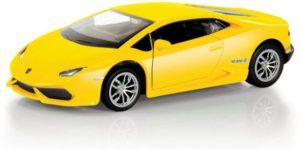 UF RMZ City-D/C Lamborghini Huracan LP610-4 1:36-2 Χρώματα (554996)