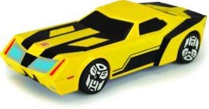 Dickie D/C Transformers Single Pack-5 Σχέδια(203111000)
