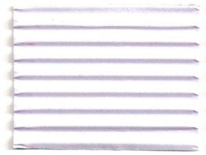 Χαρτί Οντουλέ 50x70cm Λευκό 161gr (828.161.8002)