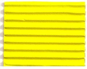 Χαρτί Οντουλέ 50x70cm Κίτρινο 161gr (828.161.8317)