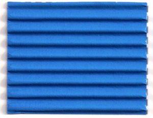 Χαρτί Οντουλέ 50x70cm Γαλάζιο 161gr (828.161.8024)