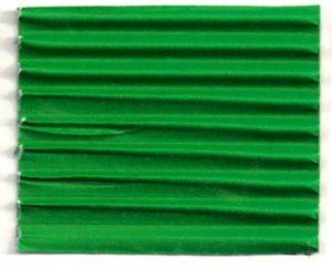 Χαρτί Οντουλέ 50x70cm Πράσινο 161gr (828.161.8166)