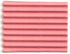 Χαρτί Οντουλέ 50x70cm Ροζ 161gr (828.161.8319)