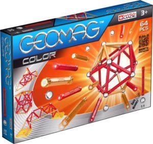 Geomag Glow 64Τμχ (336)