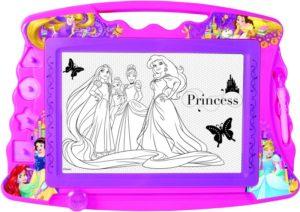 Princess Πίνακας Γράψε-Σβήσε Μεγάλος (1028-12248)