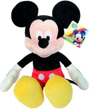 Simba Λούτρινο Disney Mickey 61cm (6315878710)