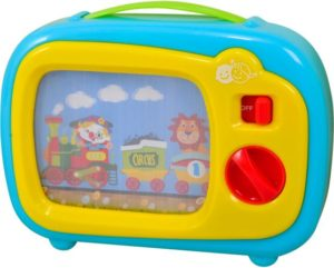 Playgo Mini TV (2195)