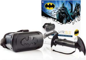SR VRSE Batman (01765)