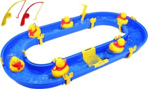 Big Waterplay-Catch The Duck (800055131)