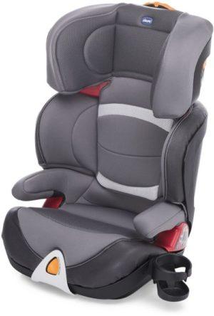 Chicco Κάθισμα Αυτοκινήτου Oasys 2-3 EVO-Elegance (R03-79158-96)