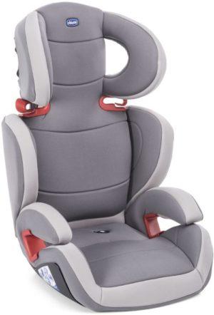 Chicco Κάθισμα Αυτοκινήτου Key 2-3 Elegance (R03-79160-96)